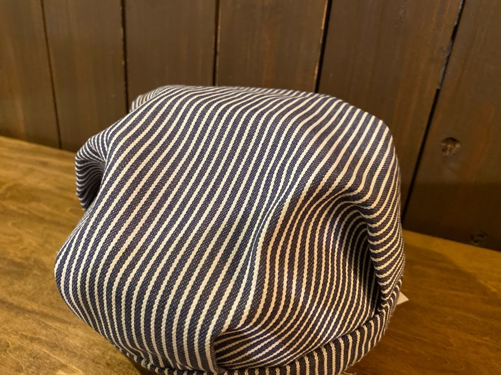 マグネッツ神戸店 貴重なHikocry Stripe Item!!!_c0078587_14253931.jpg