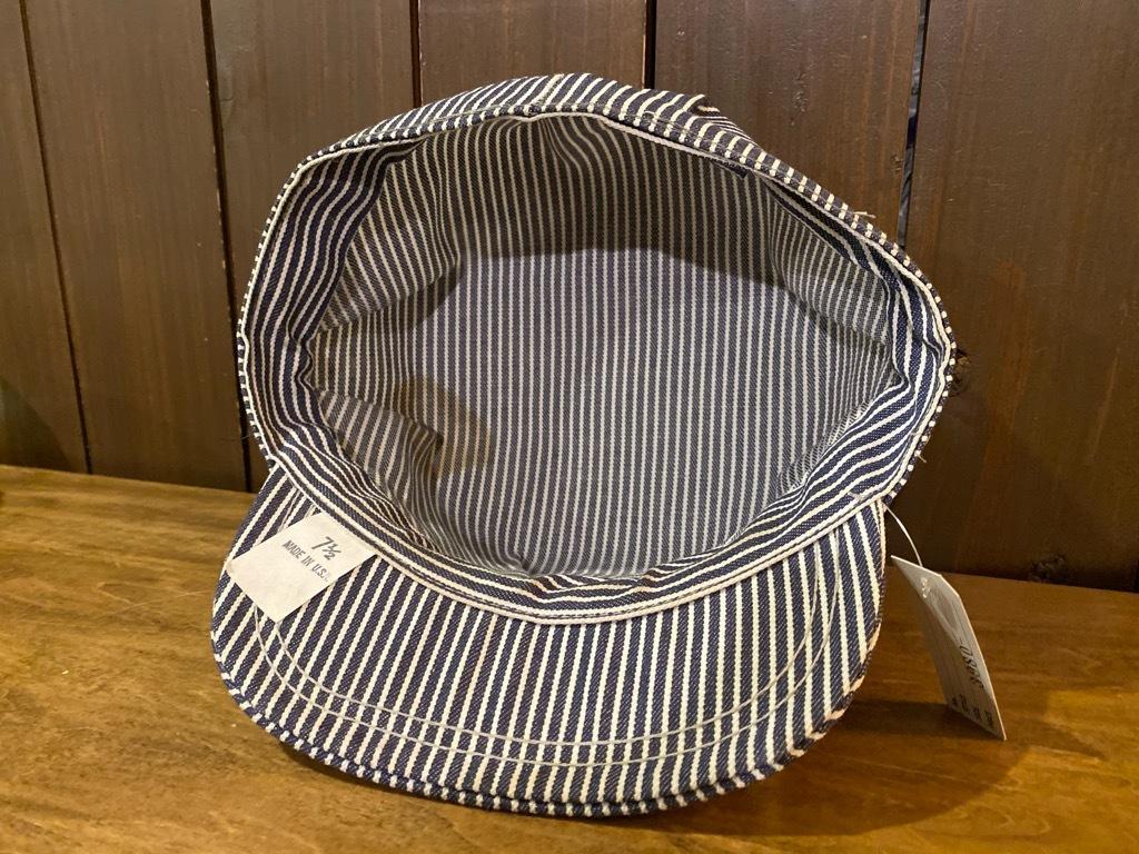 マグネッツ神戸店 貴重なHikocry Stripe Item!!!_c0078587_14253958.jpg