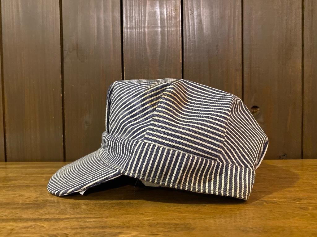 マグネッツ神戸店 貴重なHikocry Stripe Item!!!_c0078587_14253994.jpg