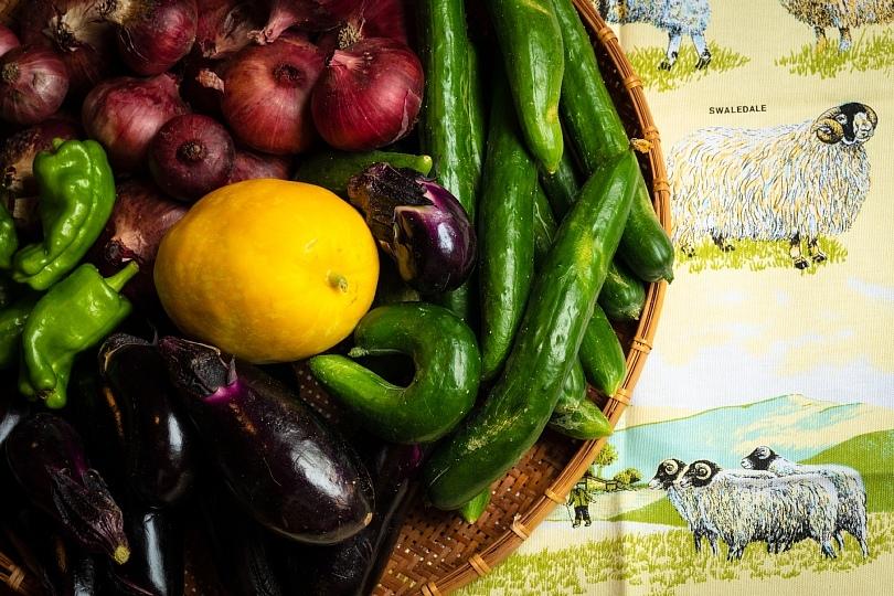 Soaring Vegetable Prices_b0403692_21005831.jpg