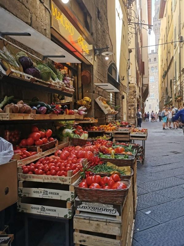 7月のフィレンツェとコロナ対策_f0106597_23412025.jpg