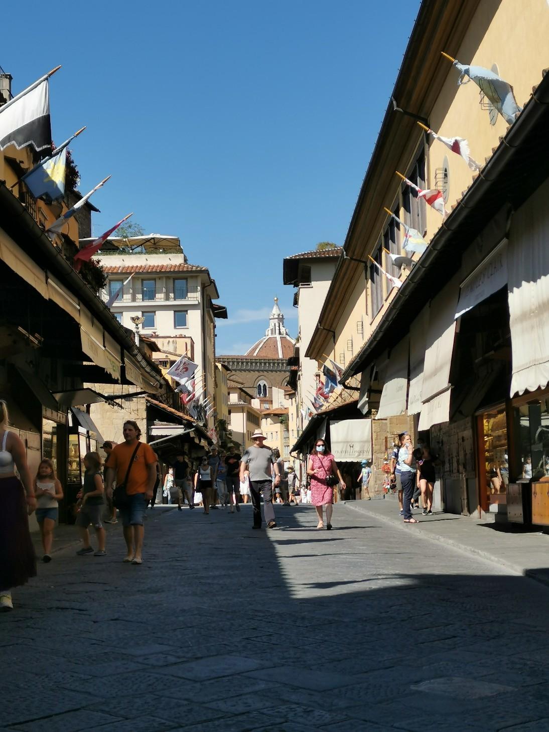 7月のフィレンツェとコロナ対策_f0106597_23413866.jpg
