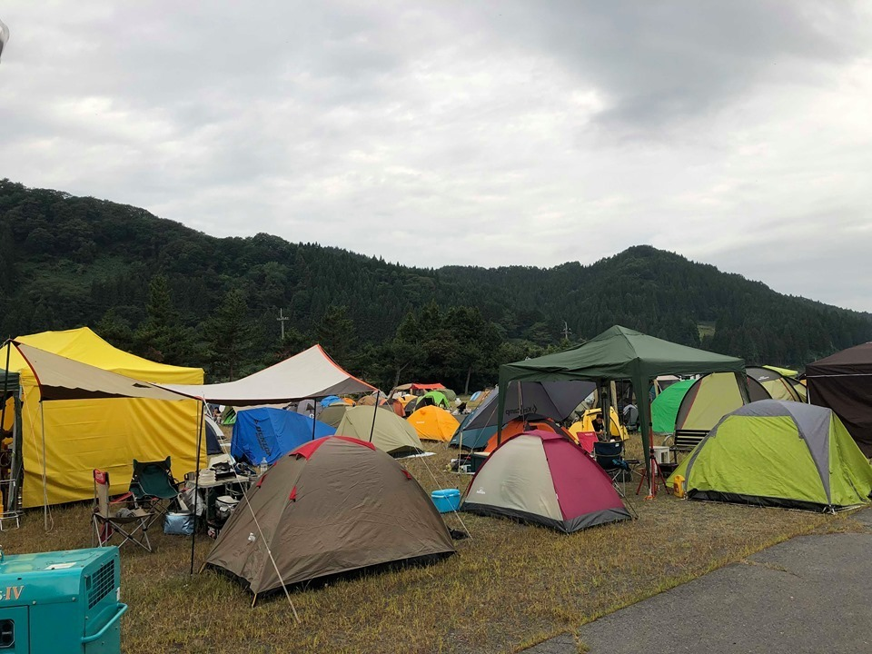 ◆ 津軽ミーティング 16th in 大鰐温泉 中止のお知らせ ◆_c0078202_11593993.jpg