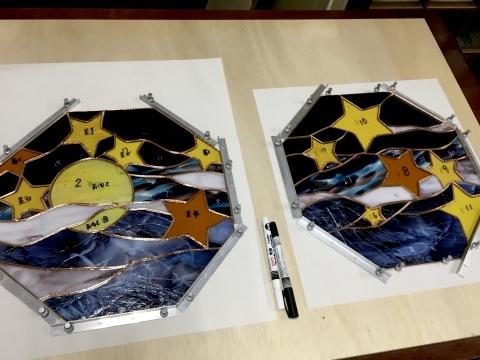 星と月_c0202104_15385167.jpeg