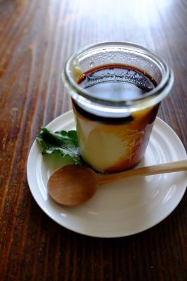 8月のお知らせです Aぬか床を作ってぬか漬けに挑戦 B上質なソイミートで美味しい酢豚風_e0367111_10444816.jpg