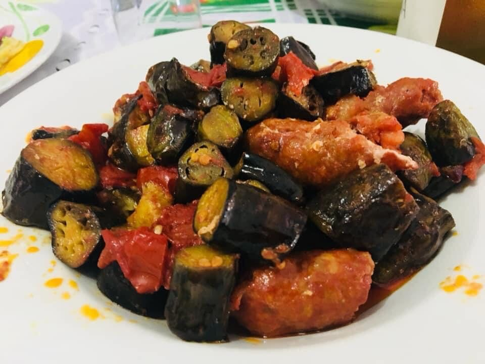 オンラインでプチ料理留学!アニータさんのオンラインキッチンのご案内です。_d0041729_22274872.jpg