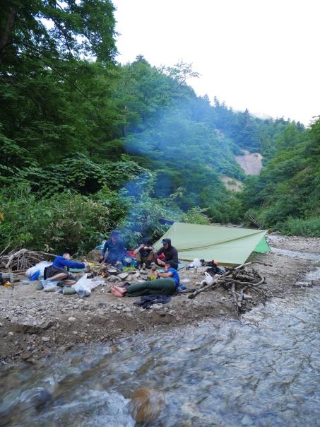 春川ダイレクトクーロワール_b0133032_23084310.jpeg