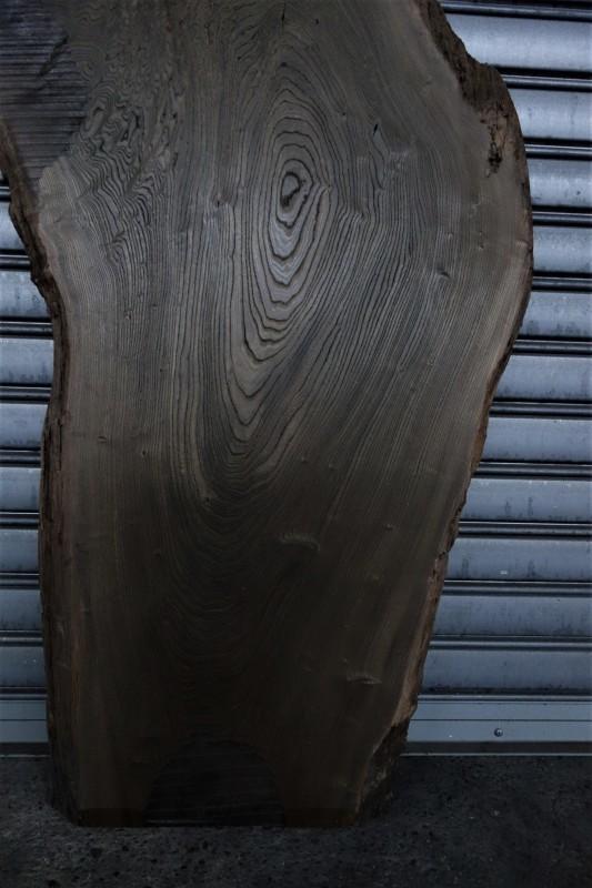 神代欅(新潟県産)一枚板 NO.4_e0156341_07204571.jpg