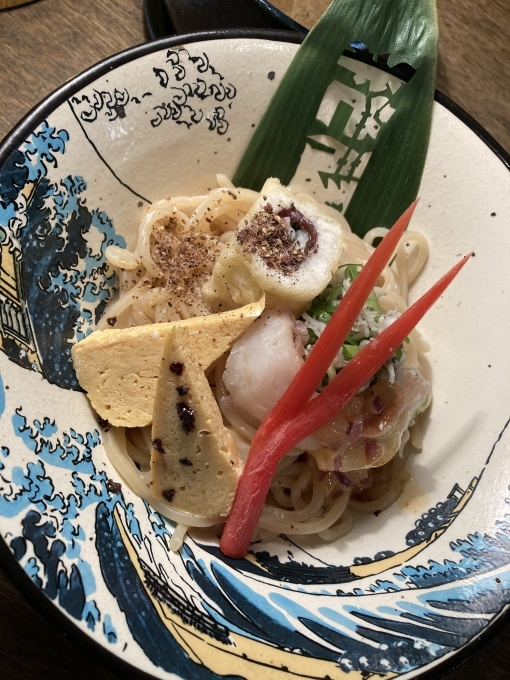 麺やゼットン11周年記念_e0132147_08590491.jpeg
