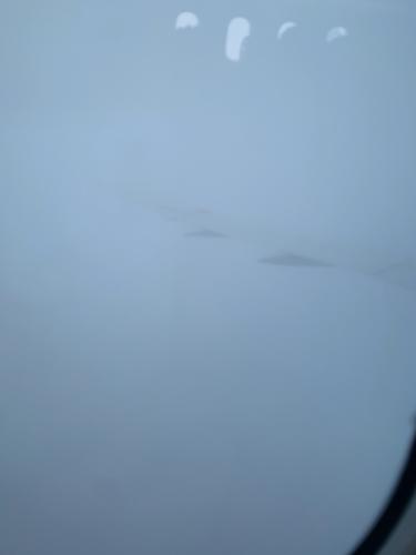 南風ルート着陸、初体験❗️_b0228252_20464925.jpg