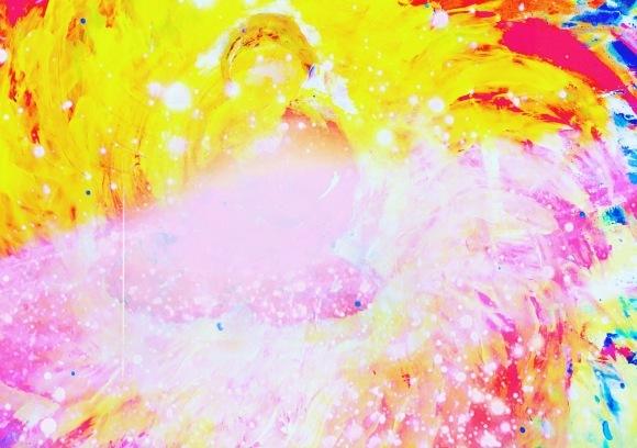 おかえり。宇宙へ☆続けてのエクスペアリセラピスト伝授_c0195362_23275995.jpeg