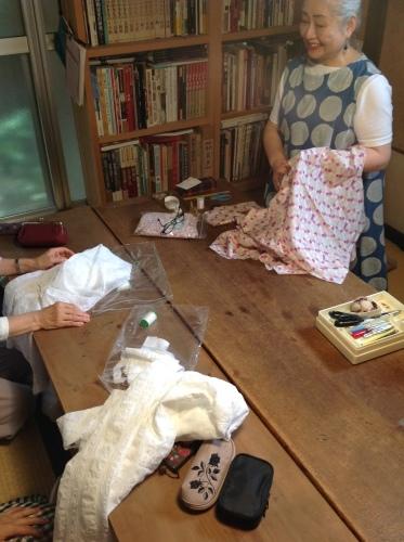 文月最終あまたの会『ちくちく手縫いの会』ご報告_b0153663_19221390.jpeg