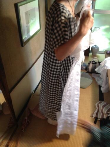 文月最終あまたの会『ちくちく手縫いの会』ご報告_b0153663_19245222.jpeg