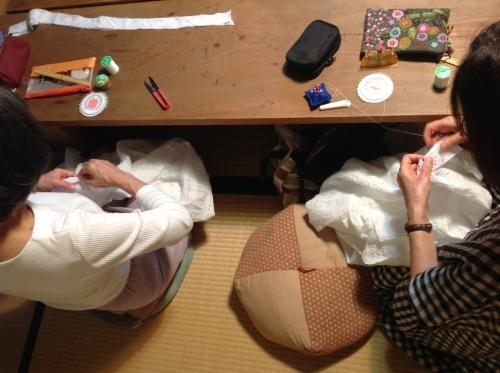 文月最終あまたの会『ちくちく手縫いの会』ご報告_b0153663_19264676.jpeg