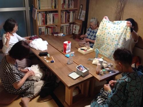 文月最終あまたの会『ちくちく手縫いの会』ご報告_b0153663_19321174.jpeg