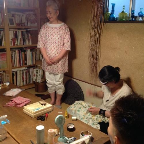 文月最終あまたの会『ちくちく手縫いの会』ご報告_b0153663_19412246.jpeg
