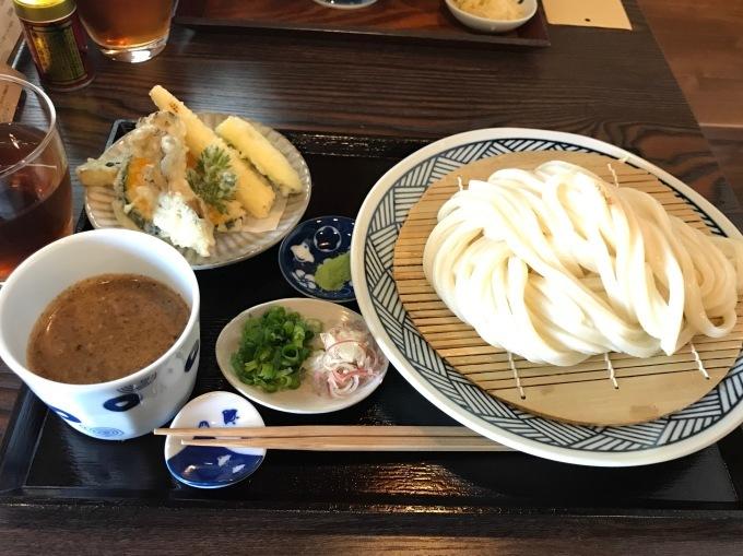 京都の美しいもの、美味しいもの 2020年6月〜_b0167282_23312348.jpeg