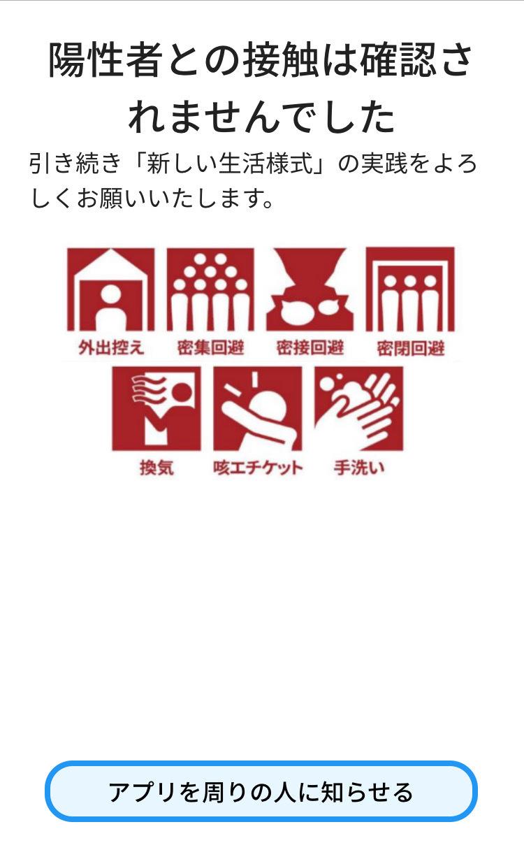 cocoa  (´・_・`?_f0039487_17545974.jpg