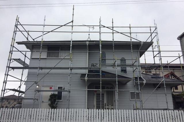 台風に備える_e0145995_15100066.jpg
