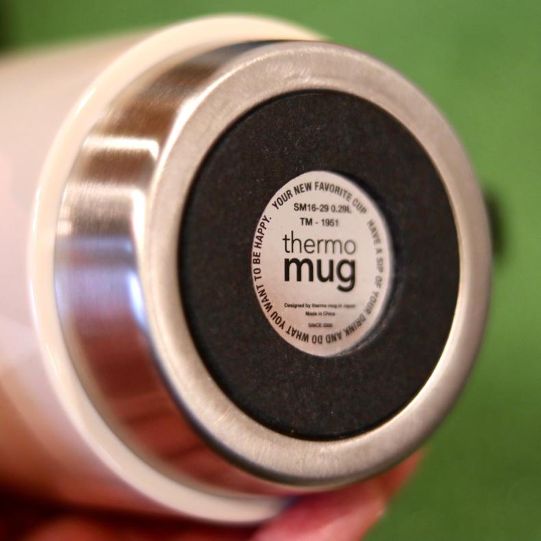 【THERMO MUG GOODS】STACKING MUG_d0000298_17001811.jpg