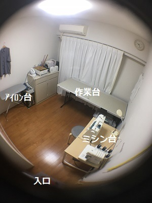 今日は王子の病院デー。_f0372998_21181098.jpg