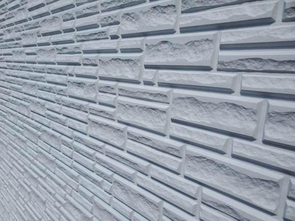 外装部倉庫の壁を新設しました!_e0336405_15401929.jpeg