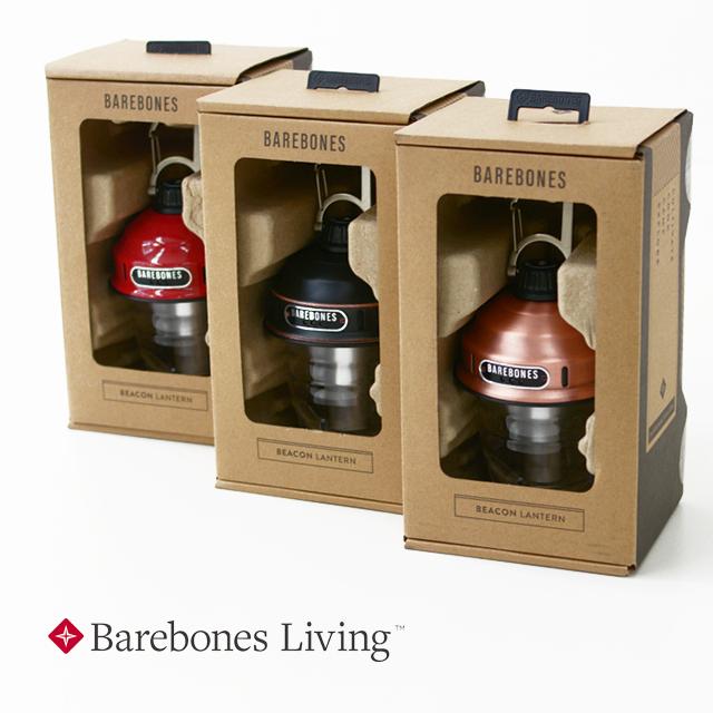 Barebones Living [ベアボーンズリビング] ビーコンライトLED 2.0 [20230005] ランタン・ランプ・キャンプ用品・MEN\'S/LADY\'S _f0051306_15065657.jpg