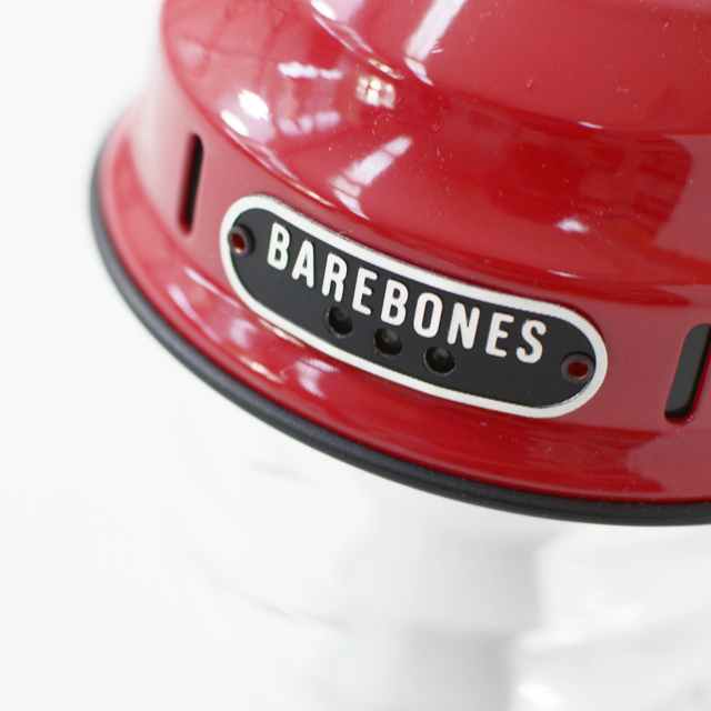 Barebones Living [ベアボーンズリビング] ビーコンライトLED 2.0 [20230005] ランタン・ランプ・キャンプ用品・MEN\'S/LADY\'S _f0051306_15065748.jpg
