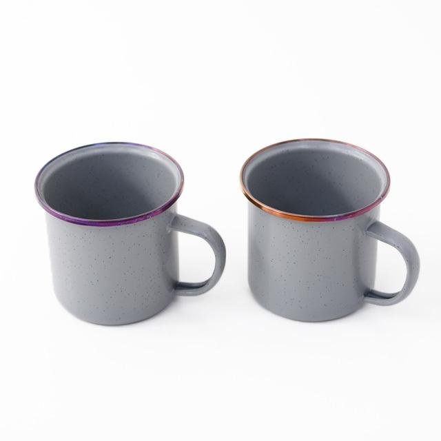 Barebones Living [ベアボーンズリビング] エナメルカップ 2個セット [20235021] カップ・キャンプ用品・キッチン用品・MEN\'S/LADY\'S _f0051306_17125520.jpg