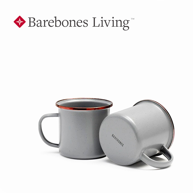 Barebones Living [ベアボーンズリビング] エナメルカップ 2個セット [20235021] カップ・キャンプ用品・キッチン用品・MEN\'S/LADY\'S _f0051306_17125589.jpg