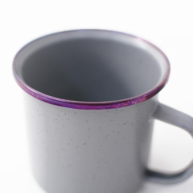 Barebones Living [ベアボーンズリビング] エナメルカップ 2個セット [20235021] カップ・キャンプ用品・キッチン用品・MEN\'S/LADY\'S _f0051306_17125596.jpg