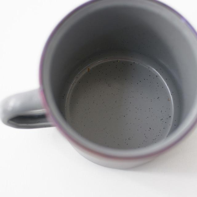 Barebones Living [ベアボーンズリビング] エナメルカップ 2個セット [20235021] カップ・キャンプ用品・キッチン用品・MEN\'S/LADY\'S _f0051306_17125599.jpg