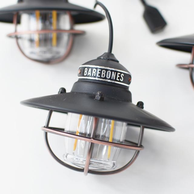 Barebones Living [ベアボーンズリビング] エジソンストリングライトLED [20230007] ランタン・照明・ランプ・キャンプ用品・MEN\'S/LADY\'S _f0051306_17413000.jpg