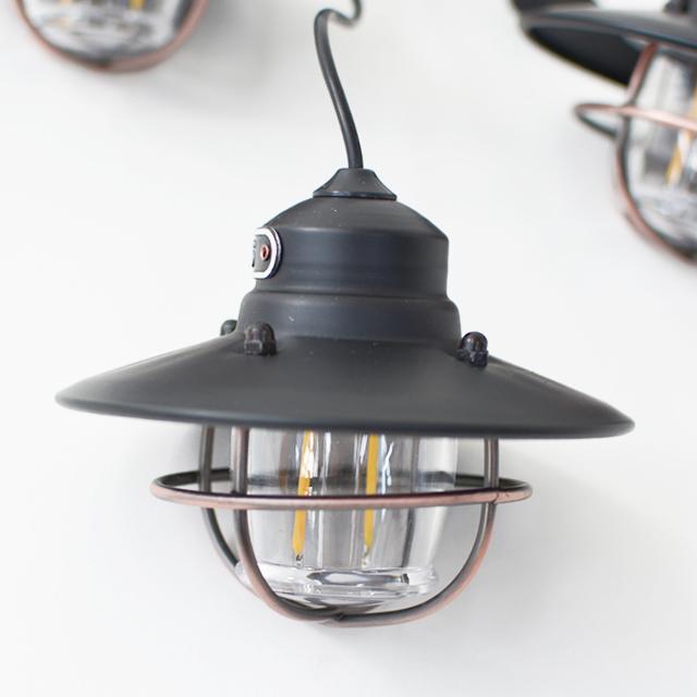 Barebones Living [ベアボーンズリビング] エジソンストリングライトLED [20230007] ランタン・照明・ランプ・キャンプ用品・MEN\'S/LADY\'S _f0051306_17413130.jpg