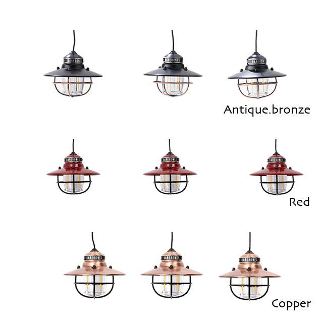 Barebones Living [ベアボーンズリビング] エジソンストリングライトLED [20230007] ランタン・照明・ランプ・キャンプ用品・MEN\'S/LADY\'S _f0051306_17413140.jpg