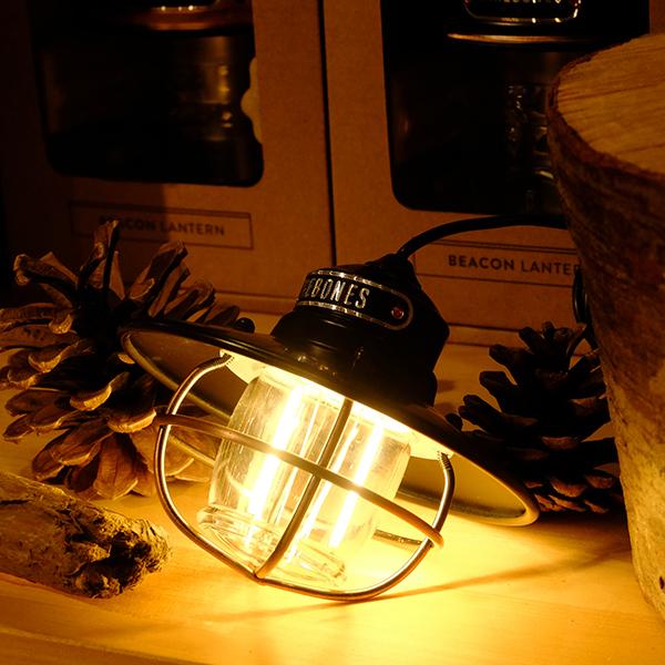Barebones Living [ベアボーンズリビング] エジソンストリングライトLED [20230007] ランタン・照明・ランプ・キャンプ用品・MEN\'S/LADY\'S _f0051306_17413268.jpg