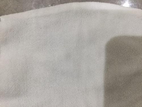 布マスクを洗ってみたら、、、洗剤の比較検証_a0322418_17461135.jpg