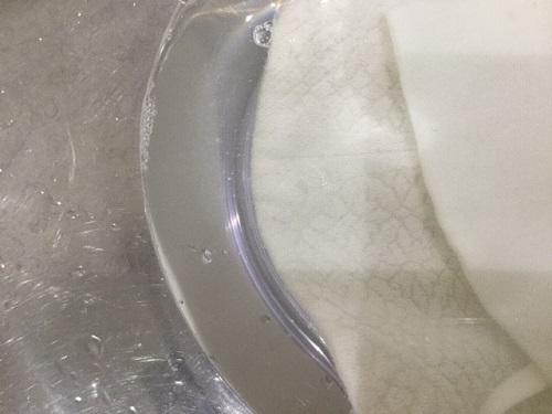 布マスクを洗ってみたら、、、洗剤の比較検証_a0322418_17470080.jpg