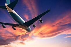 「Go To Travel」_b0211926_13145053.jpg