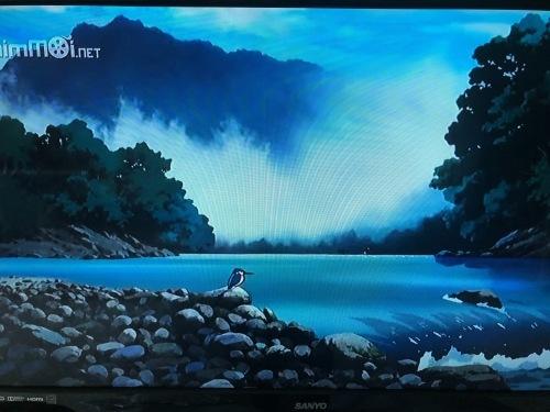 もののけ姫のカワセミ_a0124530_20490915.jpeg
