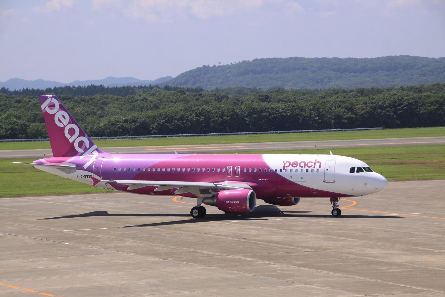 明日から成田・伊丹・名古屋便 飛びます 7月31日_f0113639_15124580.jpg