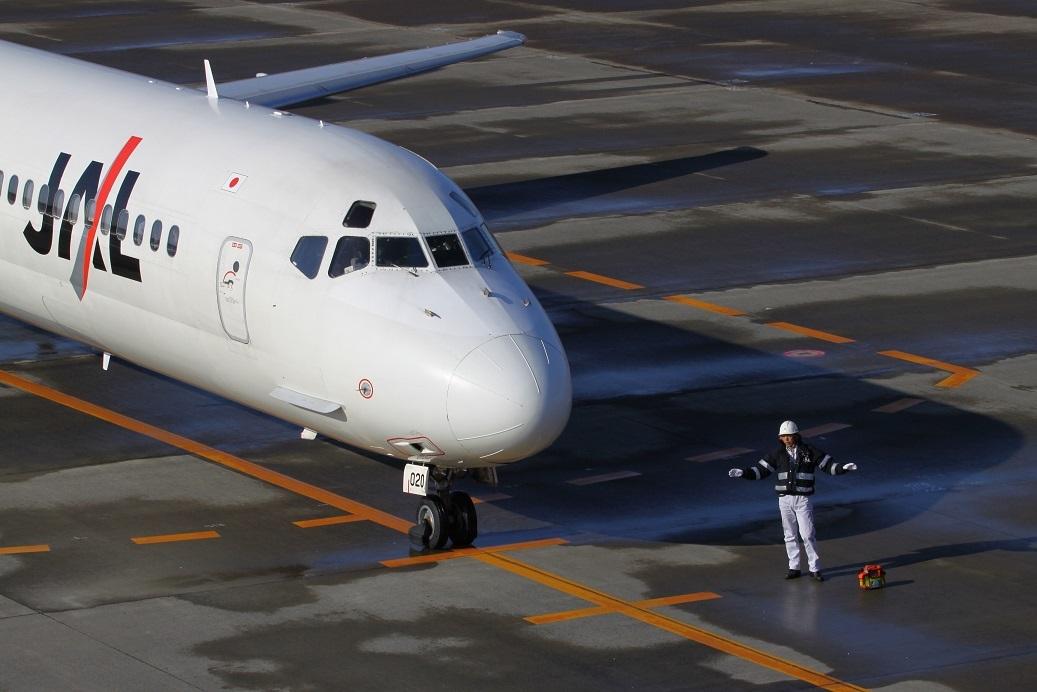 明日から成田・伊丹・名古屋便 飛びます 7月31日_f0113639_15125083.jpg