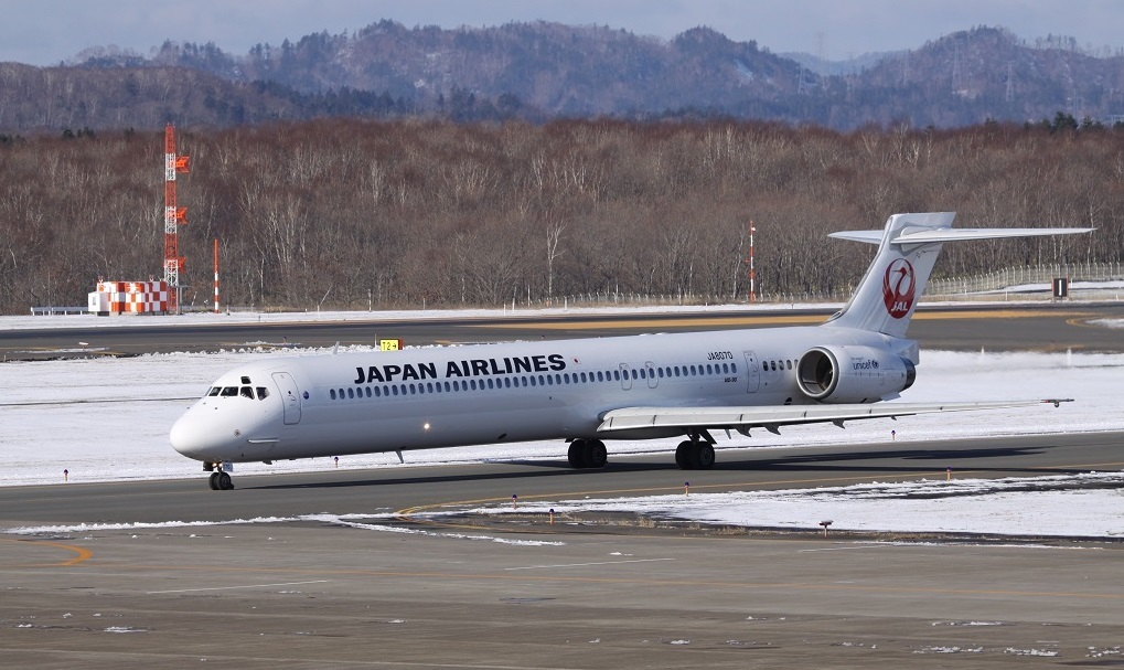 明日から成田・伊丹・名古屋便 飛びます 7月31日_f0113639_15130128.jpg