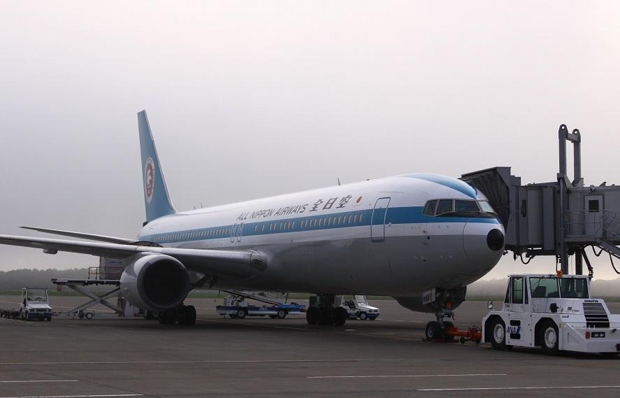 明日から成田・伊丹・名古屋便 飛びます 7月31日_f0113639_15135758.jpg