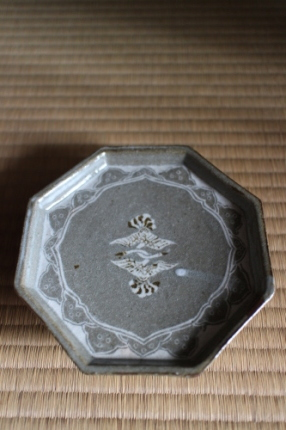 = ウインドウ 展 = 第11回韓国古陶磁探求陶人展  本日より_a0279848_15434267.jpg