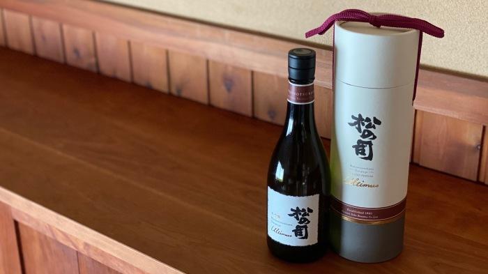 『松の司のきき酒部屋 Vol.8 〜後編』_f0342355_16241674.jpeg