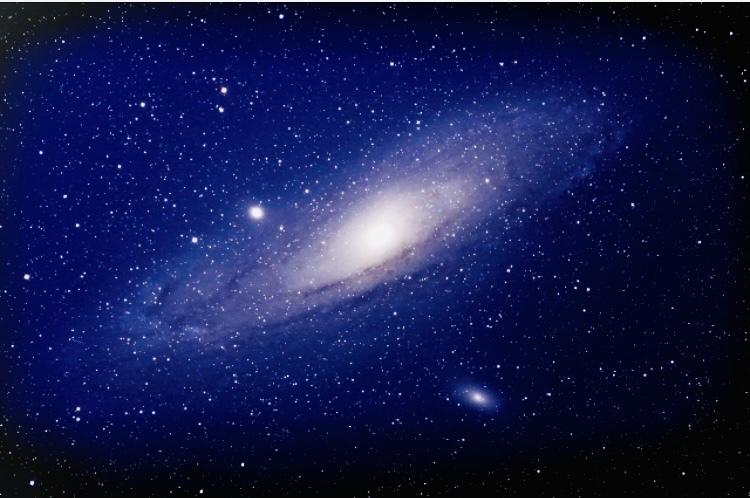 おかえり。宇宙へ☆続けてのエクスペアリセラピスト伝授_c0195362_00035571.jpeg