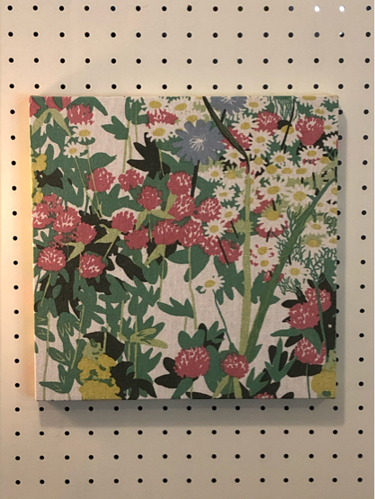 vintage fabric panel (SWEDEN)_c0139773_14015282.jpg