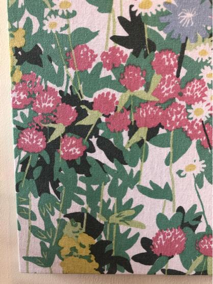 vintage fabric panel (SWEDEN)_c0139773_14020634.jpg