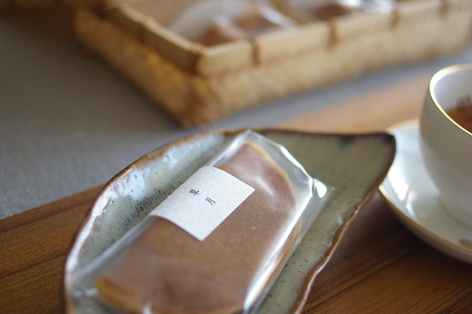 蕎麦稲荷寿司弁当_d0327373_14375090.jpg